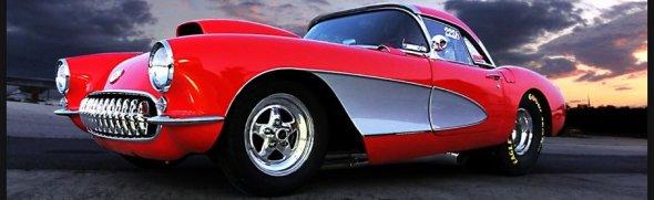 4-19-1962_Corvette_C1_Dragster
