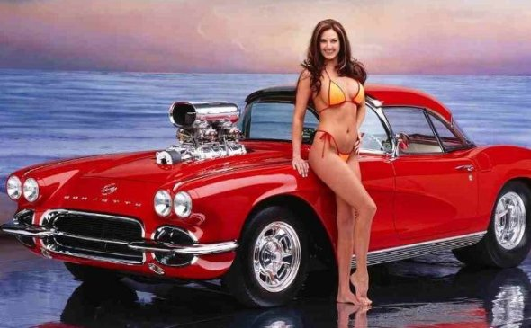 W43_Corvette-C1-red_12_13