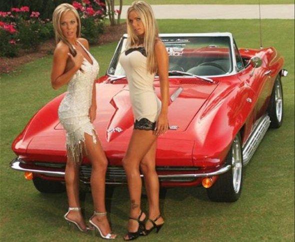 W44_Corvette-C2-red_12_23