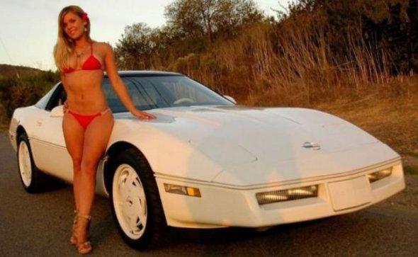 W46_Corvette-C4-w-157