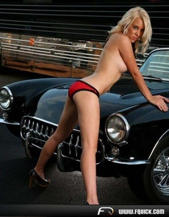 W49_Corvette-C1-black_12_05