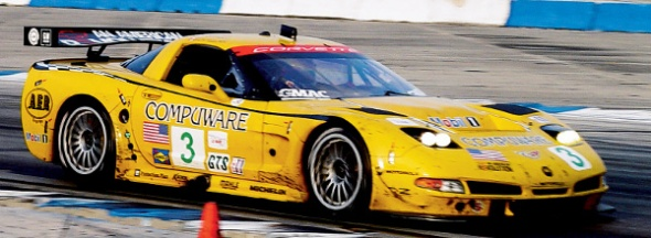 04ALMS_Fellows_O'Connell_Papis_Sebring