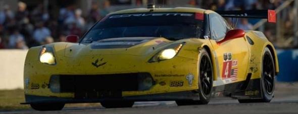 14USCC_#4_Gavin_Milner_Corvette_C7R_Sebring