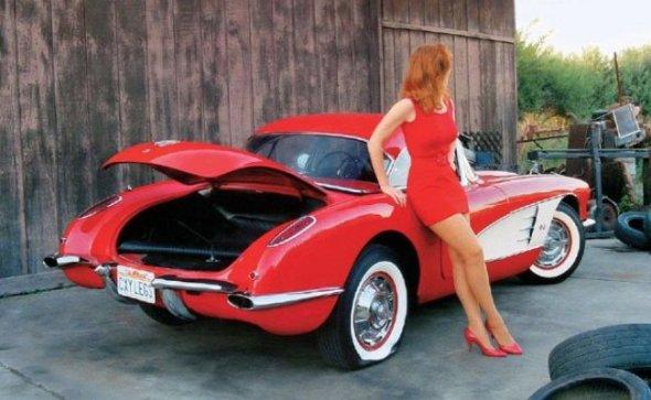 W55_Corvette-C1-red-194