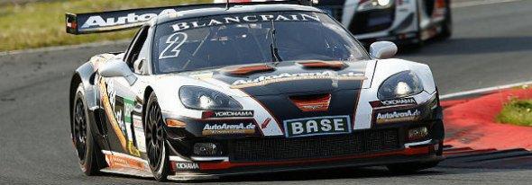 14AGTM_Alessi_Callaway_Corvette_C6R_GT3_Oschersleben