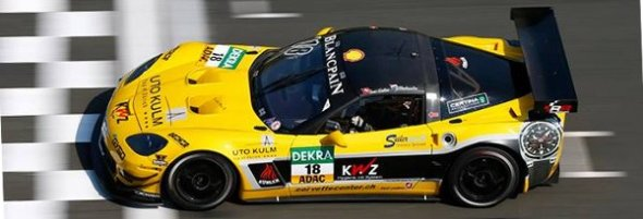 14AGTM_Seiler_Callaway_Corvette_C6R_GT3_Oschersleben