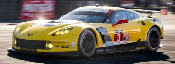 14USCC_#3_Magnussen_Garcia_Corvette_C7_Long_Beach