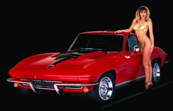 W56_Corvette-C2-red_12_01