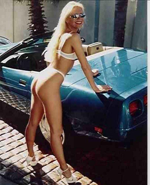 W59_Corvette-C4-blue-12-02