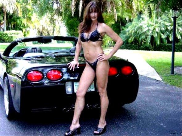 W59_Corvette-C5-black_2_12_17