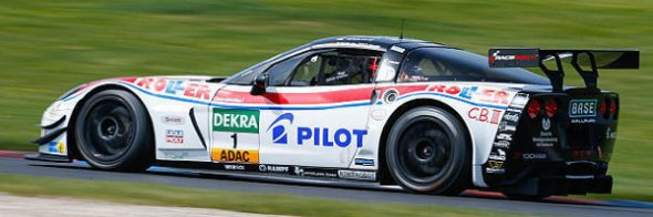 14AGTM_Keilwitz_Callaway_Corvette_C6R_GT3_Lausitzring