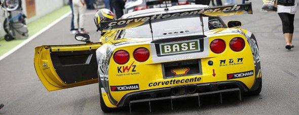 14AGTM_Sailer_Callaway_Corvette_C6R_GT3_Lausitzring