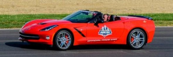 14ICS_Chevrolet_Corvette_C7_Indy_Pace_Car