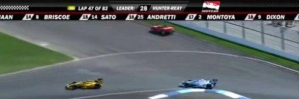 14ICS_Chevrolet_Corvette_C7_Indy_Pace_Car_fail_4