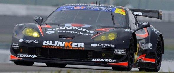 14IGTO_Ramos_Nürburgring