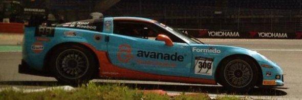 14SCS_DayVTec_Corvette_C6R_GT4_Nürbrugring