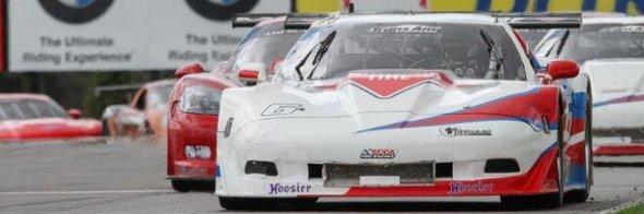14TA_Fellows_Derhaag_Corvette_Mosport