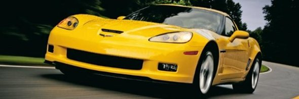 2011_Corvette_C6_yellow