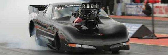 4-17-2000_Corvette_C5_Pro_Mod