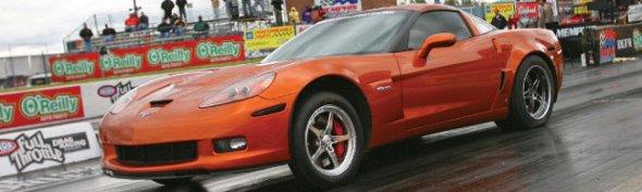 4-24-2009_corvette_C6