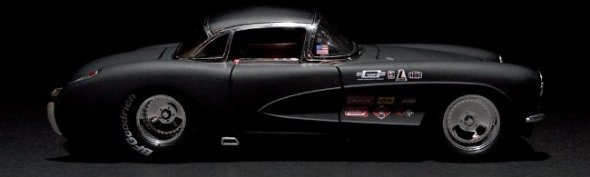 4-25-1957_Corvette_C1_Flat_Black_Dragster