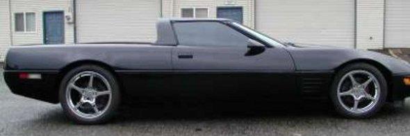 4-28-1984-chevrolet-corvette-pickup-11