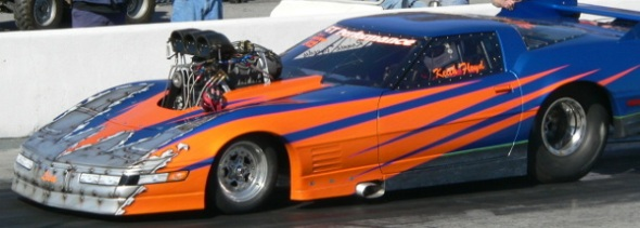 4-28-Corvette_C4_Funny_Car