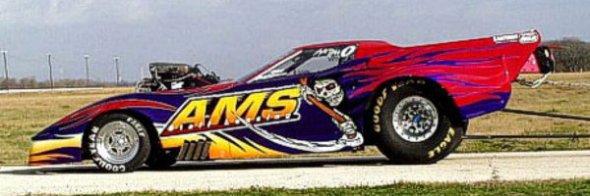4-36-2006_Corvette_C6