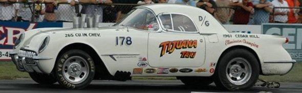 4-37-1955_Corvette_C1_Dragster