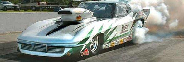 4-39-1975_Chevrolet_Corvette_C3_Dragster