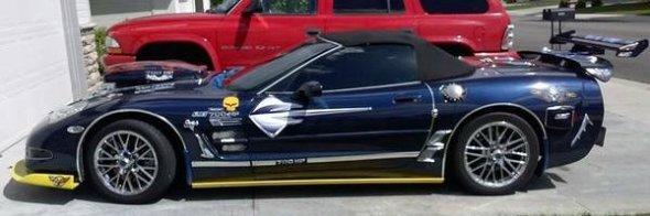 4-44_2003 Corvette_C5_Ughfest