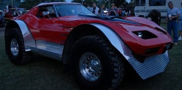 4-49-chevrolet-corvette-c3-monster-truck