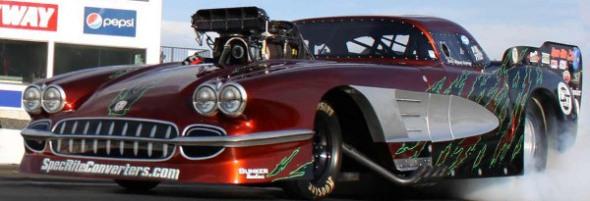 4-49_1958_Burbage_Spec-Rite_Converter_Corvette