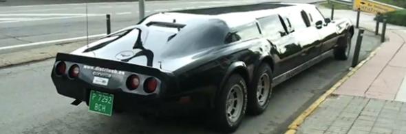 5-03-Weird Corvette