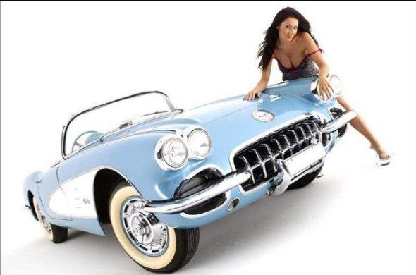 W61_Corvette-C1-blue-098