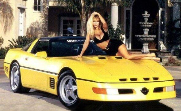 W64_Corvette-C4-y-092