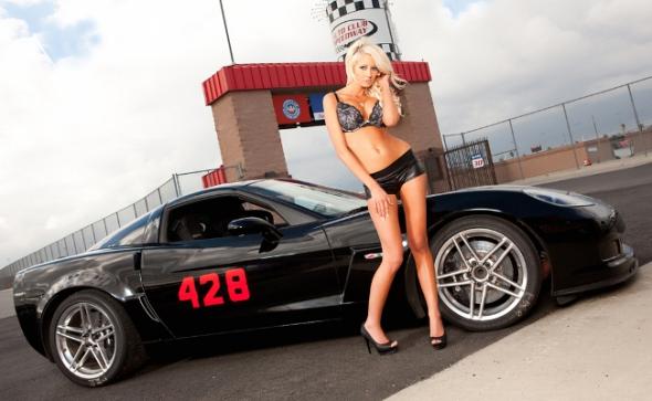 W66_Corvette-C6-black_12_54
