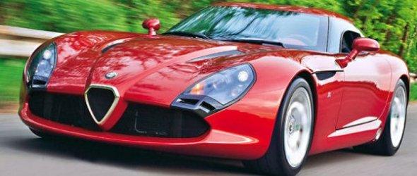 Zagato-Alfa-Romeo-TZ3-Stradale