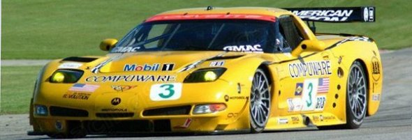 04ALMS_Fellows_O'Connell_Corvette C5-R_Mid-Ohio