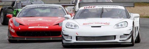 14NGT_Nilsen_Corvette_C6Z06