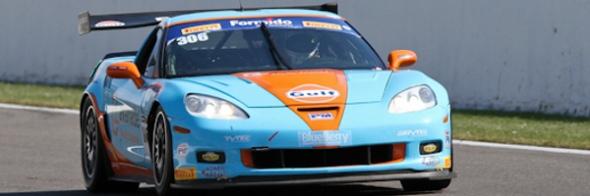 14SCS_Koebolt_Kool_DayVTec_Corvette_C6R_GT4_Spa