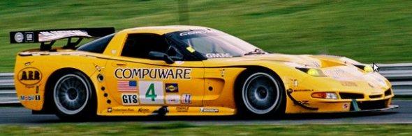 04ALMS_Gavin_Beretta_Corvette C5-R_Lime_Rock.