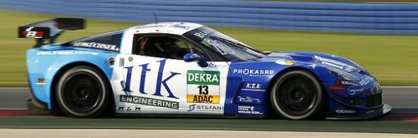 14AGTM_Barth_Jahn_RWT_Corvette_C6R_GT3