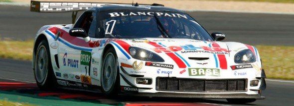 14AGTM_Keilwitz_Callaway_Corvette_C6R_GT3_Slovakiaring