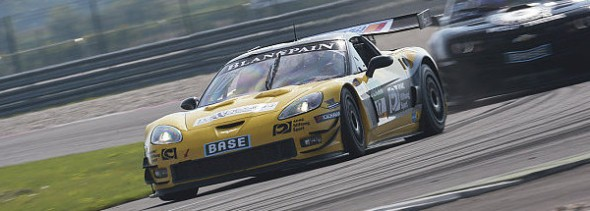14AGTM_Marioneck_Callaway_Corvette_C6R_GT3_Slovakiaring