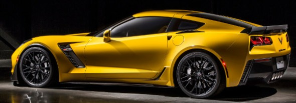2015_Corvette_Stingray_C6_Z06