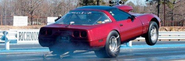 1991_corvette_wheelstand