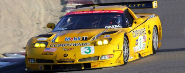 04ALMS_Fellows_O'Connell_Corvette C5-R_Laguna_Seca