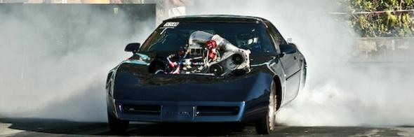 4-46-1989_Chevrolet_Corvette_C4