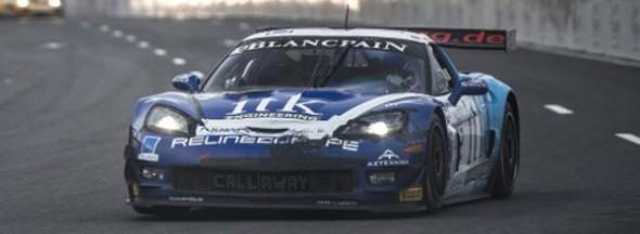 14AGTM_Barth_Jahn_RWT_Corvette_C6R_GT3_Baku